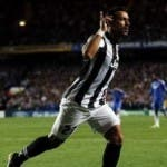 Juve-Chelsea stasera su Sky e Mediaset Premium