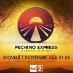 Pechino Express anticipazioni ottava puntata