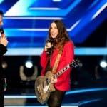 X Factor 6 - quinta puntata (42)