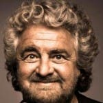 beppe_grillo, pagelle