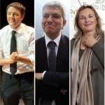 bersani_renzi_vendola_puppato_tabacci_ candidati primarie pd