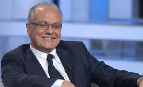 Mauro Mazza