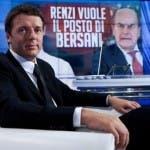 renzi-bersani-primarie-ballottaggio