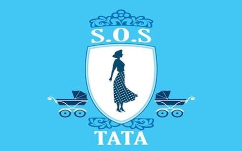 SOS Tata