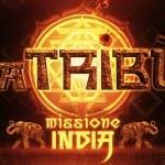 La Tribù - Missione India