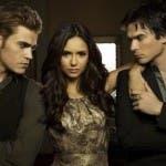 The Vampire Diaries-la quarta stagione da stasera su Mya