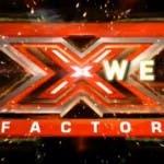 web factor