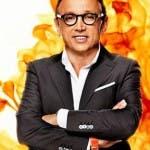 Bruno Barbieri intervista