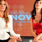 Celebrity Now sbarca in prime time