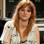 Chiara X Factor 6