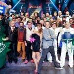 Comedy Central_Metropolis_Omar Fantini_Melita Toniolo e cast - lg (1)