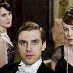 Downton Abbey - Seconda stagione