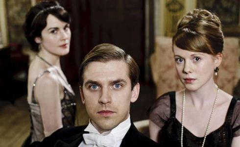 Downton Abbey - Seconda stagione
