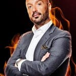 Joe Bastianich, intervista