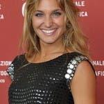 Lucilla Agosti entra nella squadra di Mistero, su Italia1