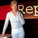 Report- Milena Gabanelli