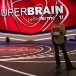 Superbrain-le-supermenti-Paola-Perego-e1355091699522