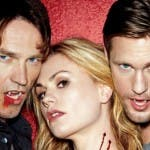 TRUE BLOOD, pagelle