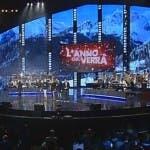 L'Anno che verrà 2013-Carlo Conti di nuovo alla conduzione