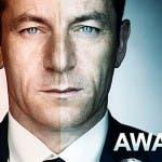 Awake-due sogni una realtà da stasera su Fox Crime