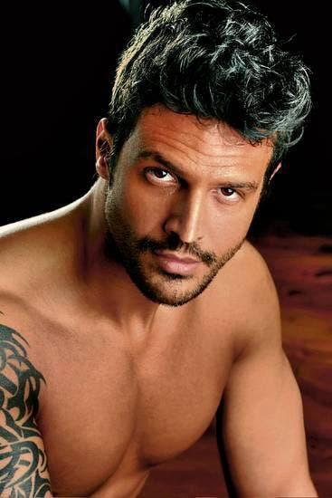 escort sud italia immagini hot gay