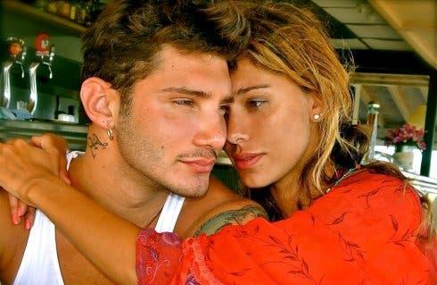 grande porno gratis film gay porno in italiano