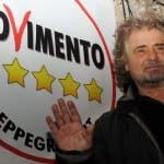 Beppe-Grillo-movimento-5-stelle