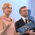 Cielo che Gol - La nuova formula in onda dal 13 gennaio 2013