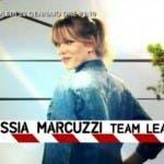 EMHEI-Alessia-Marcuzzi-e1358953972461