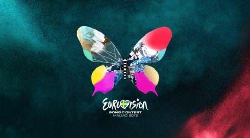 Eurovision Song Contest 2013 - Malmo