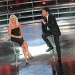 Antonella Clerici condurrà Miss Italia 2013