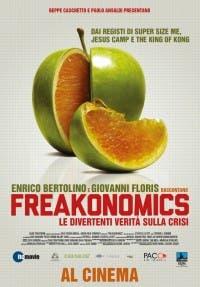 Freakonomics - Giovanni Floris