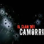 Il-clan-dei-camorristi
