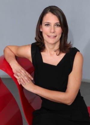 Marinella Soldi, ad Discovery Italia