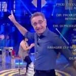 Paolo Bonolis - Avanti un Altro