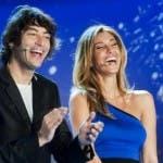 Simone-Annicchiarico-Belen-Rodriguez_57HFD