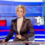 Tg2 digitale (31 dicembre 2012)