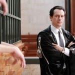 ascolti tv 25 gennaio 2013 Il CLAN DEI CAMORRISTI