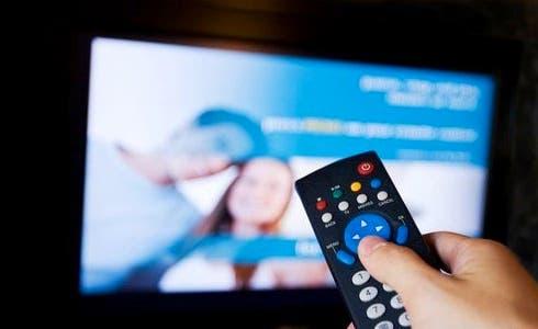 Ascolti tv 2012 - Auditel