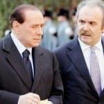 Silvio Berlusconi, Mauro Masi