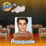 Pasquale Di Nuzzo (7)