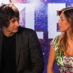 ascolti tv 26 gennaio 2013, italia's got talent