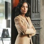 kerry_washington_scandal 2