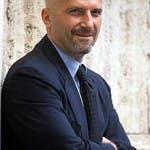 Augusto Minzolini, candidati