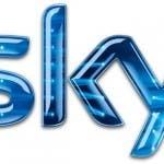 Ascolti sky 26 gennaio 2013