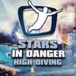 stars in danger high diving