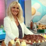 Antonella Clerici_cucina