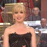 Milly Carlucci, I re del Ballo