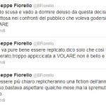 Beppe Fiorello 2