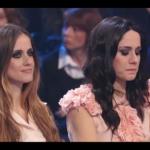 Canzonissima - Paola e Chiara